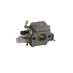 Carburateur ZAMA modèles HUSQVARNA 345 - 350