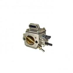 Carburateur STIHL 1127-120-0650 - 11271200650 modèles 029 - 039 - MS290 - MS310 - MS390