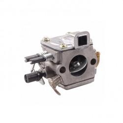 Carburateur STIHL 1125-120-0651 - 11251200651 modèles 036 - MS360