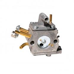 carburateur stihl 4128 120 0651 41281200651 mod les fs400 fs450 fs480 sp400 sp450. Black Bedroom Furniture Sets. Home Design Ideas