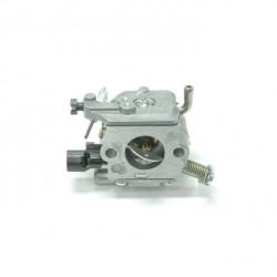 Carburateur ZAMA C1Q-S126 STIHL 1129-120-0653 - 11291200653