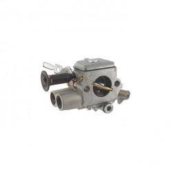 Carburateur ZAMA C1Q-S213 STIHL 1149-120-0612