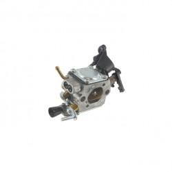 Carburateur ZAMA C1M-EL37B HUSQVARNA 506 45 04-01 - 506450401