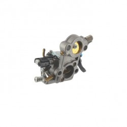 Carburateur WALBRO WTA-29 - WTEA-1 modèles HUSQVARNA 45J - 455E - 460 - 461