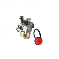 Carburateur MTD 951-10974A - 951-12705 - 95110974A - 95112705