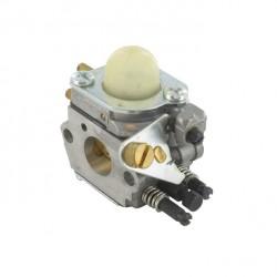 Carburateur ZAMA C1UK-41A - C1UK41A