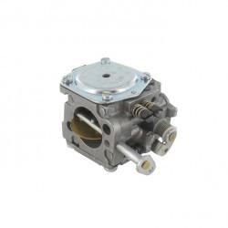 Carburateur TILLOTSON HS-186A - HS186A