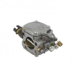 Carburateur TILLOTSON HS-262B - HS262B