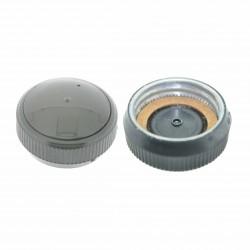 Bouchon de réservoir d'huile TORO E513167