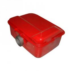 Réservoir YANMAR 714569-55701 - 71456955701 modèles L90 - L100