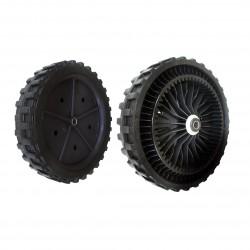roues pneus et chambre air pour tracteurs tondeuses autoport es autoport e discount. Black Bedroom Furniture Sets. Home Design Ideas
