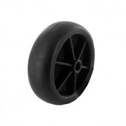 Roue anti-scalp VIKING 6170-704-9700 modèles TC-102 - Comfort T1000