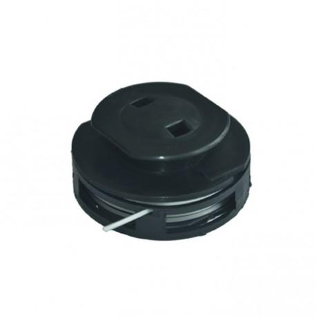 Bobineau coupe bordure black decker a6044 - Batterie pour coupe bordure black et decker ...