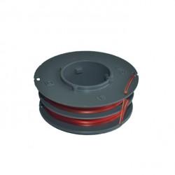 Bobineau coupe bordure GARDENA 5372 modèles String Trimmer - Turbotrimmer - Trimmersense 530 Duo L