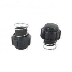 Vis de serrage bobineau GUTBROD - MTD 092.48.510 - 791-181468B modèles 875