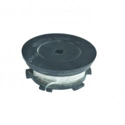 Bobineau coupe bordure HOMELITE UP-00147 - UP00147 modèles D630CD - D725CDE - D730CDV - D825CDP - D825SB - D825SD - D825SDP