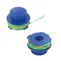 Bobineau coupe bordure FLYMO 530 09 58-45/0 - 530 05 65-00/8 - 530095845/0 - 530056500/8