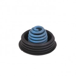 Ressort amortisseur DOLMAR 038 114 130 - 038114130 modèles PS6400 - 7300 - 7900