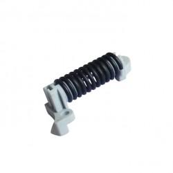 Ressort amortisseur STIHL 1141-790-8304 modèles MS261 - MS271 - MS291
