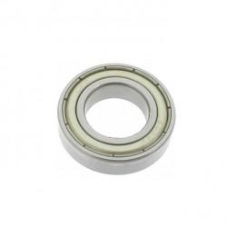 Roulement de roue OREC 80.1022.432.00 - 80102243200