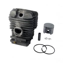 Cylindrée STIHL 1127-020-1210 - 11270201210 modèles 029 - MS290