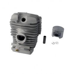 Cylindrée STIHL 1127-020-1216 - 11270201216 modèles 039 - MS390