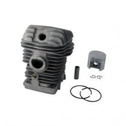Cylindrée STIHL 1123-020-1214 - 11230201214 modèles 023 - MS230