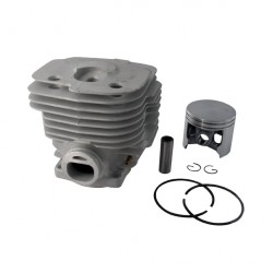Cylindrée PARTNER 5061555-06 - 506155506 modèles K950