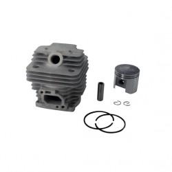 Cylindrée ECHO 101514-42230 modèles 4605