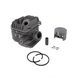Cylindrée STIHL 1129-020-1202 - 11290201202 modèles MS200 - MS200T