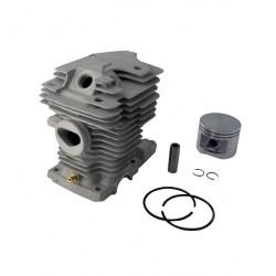 Cylindrée STIHL 1133-020-1203 - 11330201203 modèles MS280