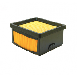 Filtre à air HUSQVARNA - PARTNER 525470601 - 525470602 modèles K760