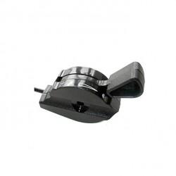 Câble d'accélération MOUNTFIELD RCL29004700 - longueur gaine 935mm