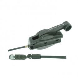 Commande de traction MURRAY 1101344 - longueur câble 1549mm - longueur gaine 1498mm