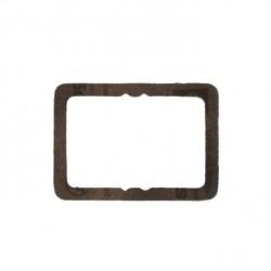 Joint cache soupape KOHLER 235048 modèles K241 - K301 - K321