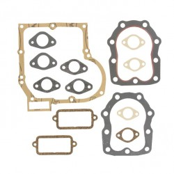 Pochette de joints INTERMOTOR 8180-188 - 8180-059 modèles IM350 - IM351 - IM352 - IM252 - IM302