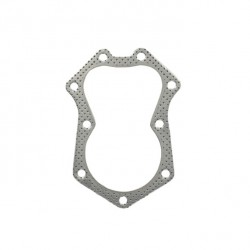 Joint de culasse KOHLER 5205204 - 5204118 - 5204120