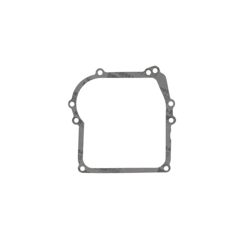 joint de carter briggs et stratton 270080. Black Bedroom Furniture Sets. Home Design Ideas