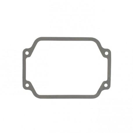joint de carter moteur kohler 41 041 03 4104103 mod les k141 k161 k181. Black Bedroom Furniture Sets. Home Design Ideas