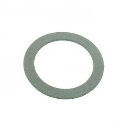 Joint montage filtre à air BRIGGS et STRATTON 221172