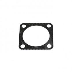 Joint de culasse ROBIN 106-15101-01 - 106-15101-11 modèles EC10V