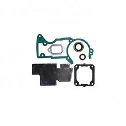 Pochette de joints STIHL 11280071052 - 1128-007-1052 modèles 046 - MS460