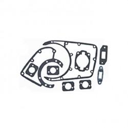 Pochette de joints STIHL 11100071050 - 1110-007-1050 modèles 041AV - 041FB - 041G - FS20 - FS410