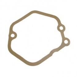 Joint de couvercle de culasse YANMAR 114250-11310 - 11425011310 modèles L40 - L48 - L70