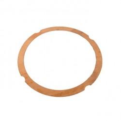 Joint de culasse YANMAR 114770-01340 - 11477001340 modèles L48