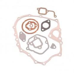 Pochette de joints de cylindre YANMAR 714770-92600 - 71477092600 modèles L48