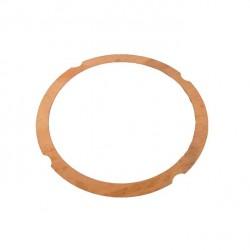 Joint de culasse YANMAR 114870-01340 - 11487001340 modèles L70