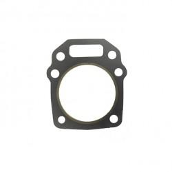 Joint de culasse HONDA 12251-ZE7-000 - 12251ZE7000 modèles GXV160