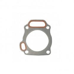 Joint de culasse HONDA 12251-ZE3-000 - 12251ZE3000 modèles GX340 - GXV340