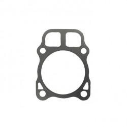 Joint de culasse KOHLER 24-041-16-S - 2404116S modèles CH22 - CV22 - CH23 - CV675